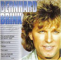 Cover Bernhard Brink - Das Beste [2002]